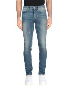 ANTONIO BANDERAS DESIGN by SELECTED HOMME DENIM Τζιν