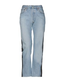 VETEMENTS DENIM Τζιν