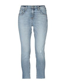RAG & BONE DENIM Τζιν