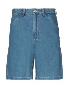 ACNE STUDIOS DENIM Denim βερμούδες
