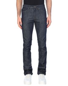 BOSS BLACK DENIM Τζιν