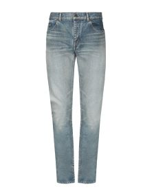 SAINT LAURENT DENIM Τζιν