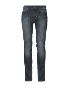 JECKERSON DENIM Τζιν