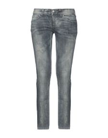RICHMOND DENIM DENIM Τζιν