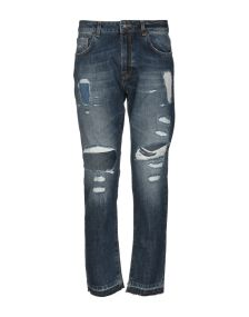 GAëLLE Paris DENIM Τζιν