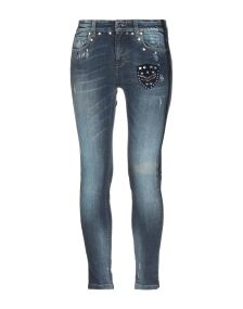 .8! POINT HUIT DENIM Τζιν