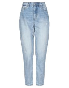 VERO MODA DENIM Τζιν