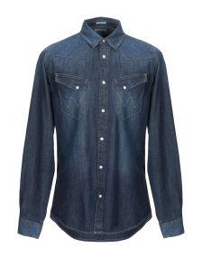 b6b220c9deb3 Wrangler Ανδρικά πουκάμισα 2018