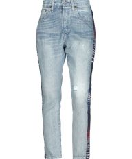 LEVI'S® MADE & CRAFTED™ DENIM Τζιν