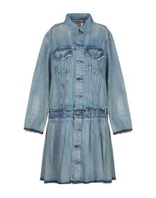 LEVI'S® MADE & CRAFTED™ ΦΟΡΕΜΑΤΑ Κοντό φόρεμα