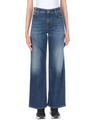 WEEKEND MAX MARA DENIM Τζιν