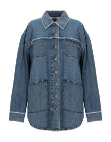 ACNE STUDIOS DENIM Denim τζάκετ