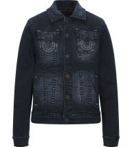 TRUE RELIGION DENIM Denim τζάκετ
