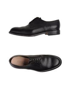 REGAIN ΠΑΠΟΥΤΣΙΑ Παπούτσια με κορδόνια