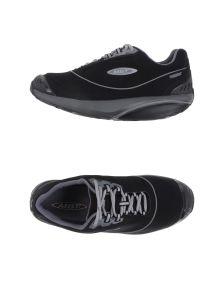 MBT ΠΑΠΟΥΤΣΙΑ Παπούτσια τένις χαμηλά