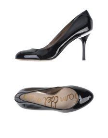 SAM EDELMAN ΠΑΠΟΥΤΣΙΑ Κλειστά παπούτσια