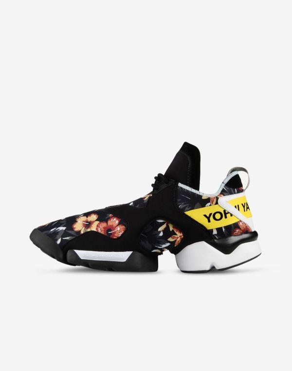 Sneakers 3 Kohna Men Online Official Store