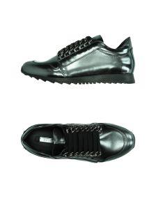 CASADEI ΠΑΠΟΥΤΣΙΑ Παπούτσια τένις χαμηλά