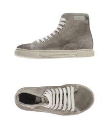 PAOLO PECORA ΠΑΠΟΥΤΣΙΑ Χαμηλά sneakers