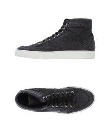 ALBERTO MORETTI ΠΑΠΟΥΤΣΙΑ Χαμηλά sneakers