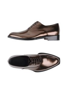 NEROH ΠΑΠΟΥΤΣΙΑ Παπούτσια με κορδόνια