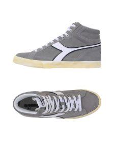 DIADORA ΠΑΠΟΥΤΣΙΑ Χαμηλά sneakers