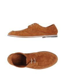 ARMANDO CABRAL ΠΑΠΟΥΤΣΙΑ Παπούτσια με κορδόνια