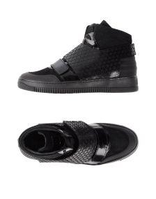 DIRK BIKKEMBERGS ΠΑΠΟΥΤΣΙΑ Χαμηλά sneakers
