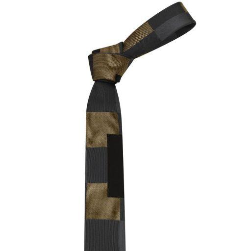 Cravate sobre pour homme