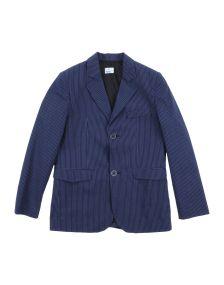 HILLY'S Κοστούμια και Σακάκια Μπλέιζερ