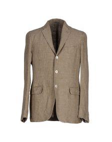 BOGLIOLI Κοστούμια και Σακάκια Μπλέιζερ