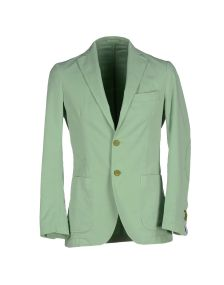 GRASIL Κοστούμια και Σακάκια Μπλέιζερ
