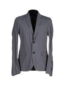 COSTUME NATIONAL HOMME Κοστούμια και Σακάκια Μπλέιζερ