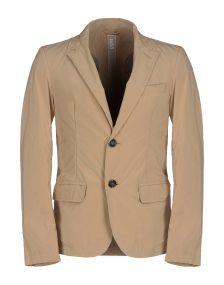 ADD Κοστούμια και Σακάκια Μπλέιζερ