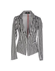 TO-MAY Κοστούμια και Σακάκια Μπλέιζερ