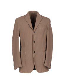 BURNETT Κοστούμια και Σακάκια Μπλέιζερ