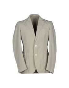 HARDY AMIES Κοστούμια και Σακάκια Μπλέιζερ