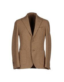 DANPOL Torino Κοστούμια και Σακάκια Μπλέιζερ