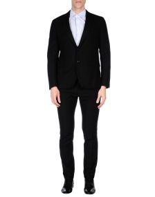 DANPOL Torino Κοστούμια και Σακάκια Κοστούμι