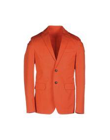 DSQUARED2 Κοστούμια και Σακάκια Μπλέιζερ