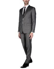 DSQUARED2 Κοστούμια και Σακάκια Κοστούμι