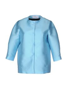 KITAGI® Κοστούμια και Σακάκια Μπλέιζερ