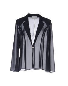 ALLURE Κοστούμια και Σακάκια Μπλέιζερ