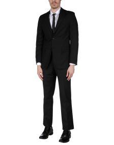 HAPPER & CO Κοστούμια και Σακάκια Κοστούμι