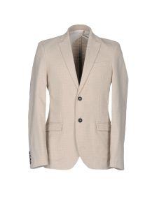 OFFICINA 36 Κοστούμια και Σακάκια Μπλέιζερ