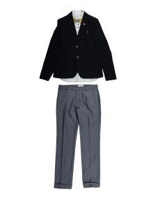 PETIT Κοστούμια και Σακάκια Κοστούμι