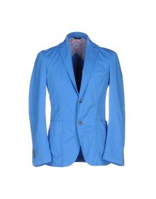 HAPPER & CO Κοστούμια και Σακάκια Μπλέιζερ