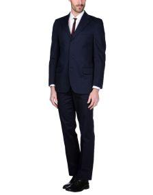 GB. PEDRINI Κοστούμια και Σακάκια Κοστούμι
