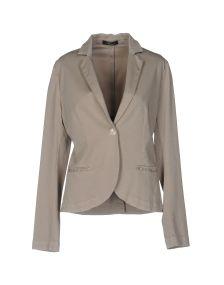 MASON'S Κοστούμια και Σακάκια Μπλέιζερ