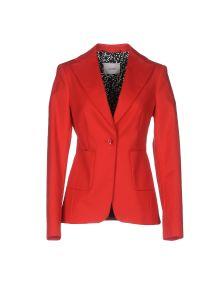 DOROTHEE SCHUMACHER Κοστούμια και Σακάκια Μπλέιζερ
